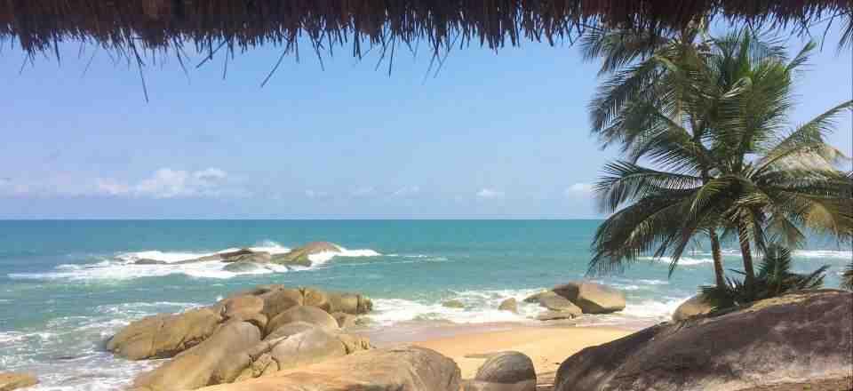 Est-il dangereux d'aller en Côte d'Ivoire ?