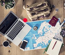 Qu'est-ce que le droit du tourisme ?